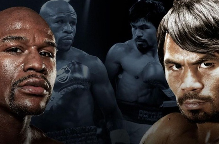 pacquiao-vs-mayweather-fight-bad-for-boxing-2015-images