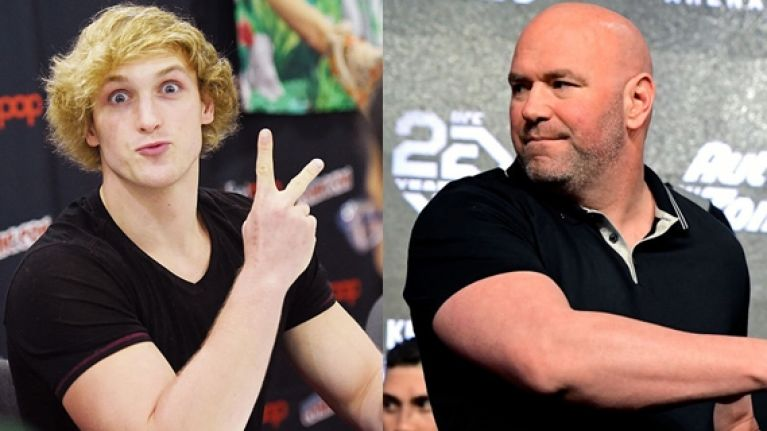 dana-white-logan-paul
