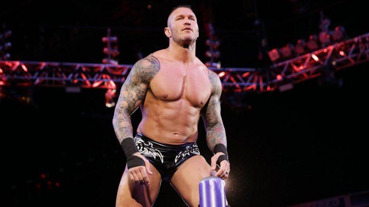 Randy-Orton-758x426