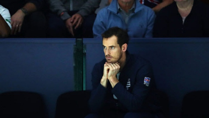 Andy-Murray-3-1280x720