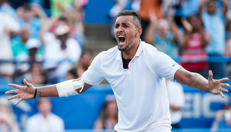 Nick-Kyrgios-ecstatic-from-PA-752x428