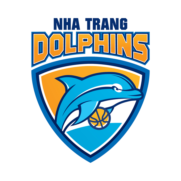 vba-2020-logo-nha-trang-dolphins-768x768