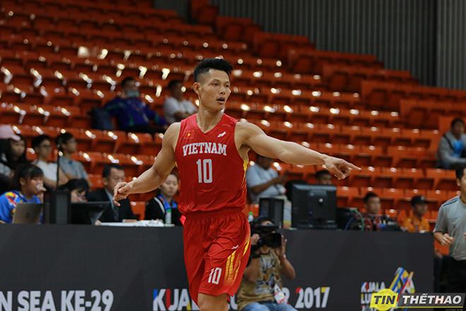 Nguyen Van Hung     56