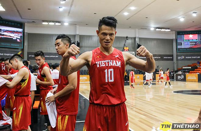 Nguyen Van Hung8