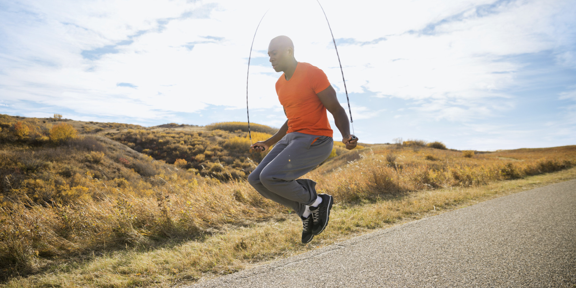 o-JUMP-ROPE-WORKOUTS-facebook
