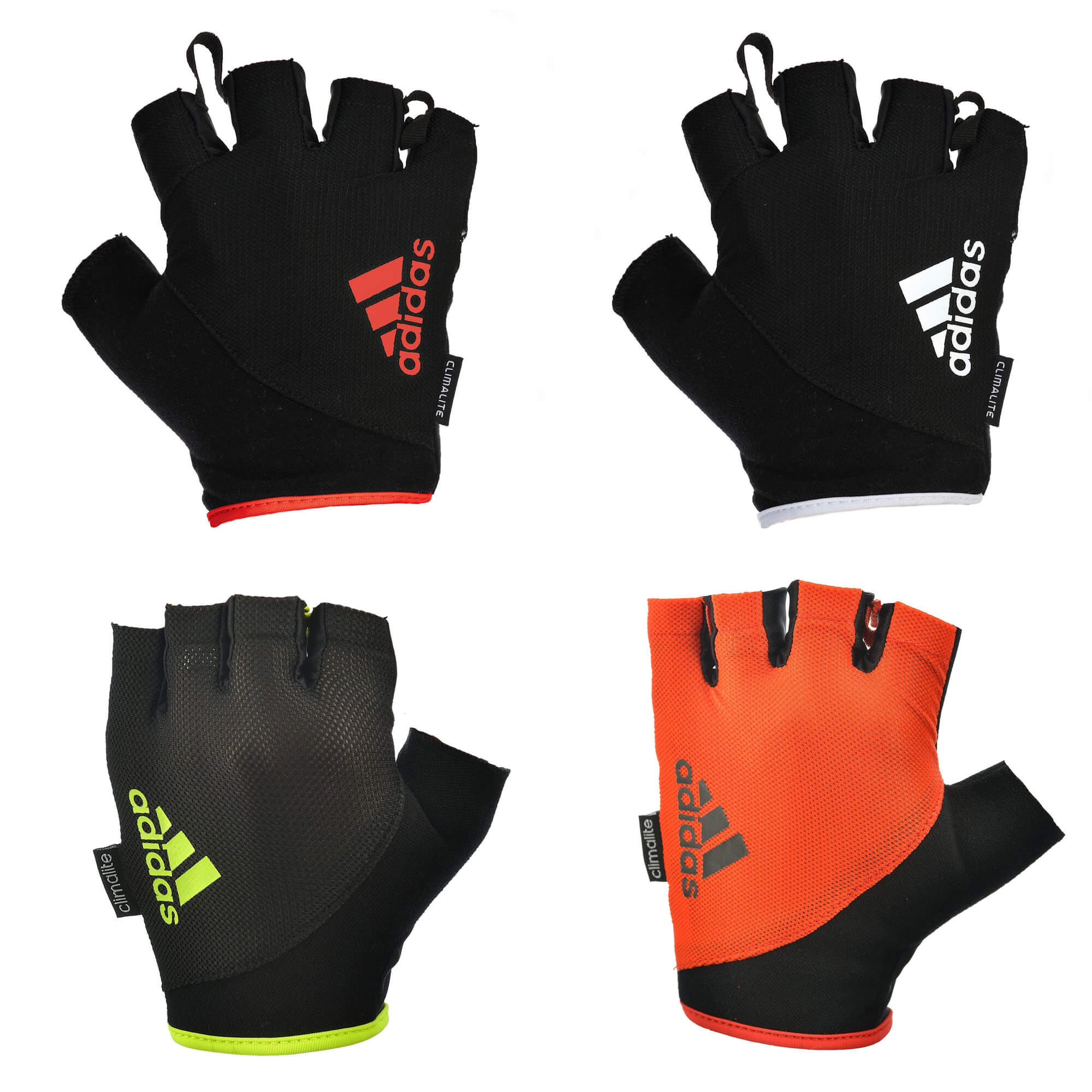adidas-essential-gloves