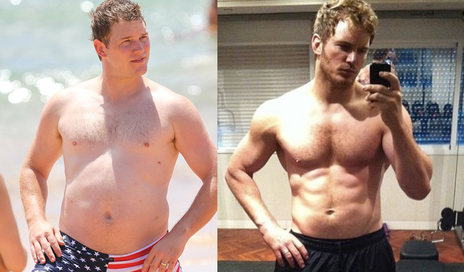 chris-pratt-fat-to-fit