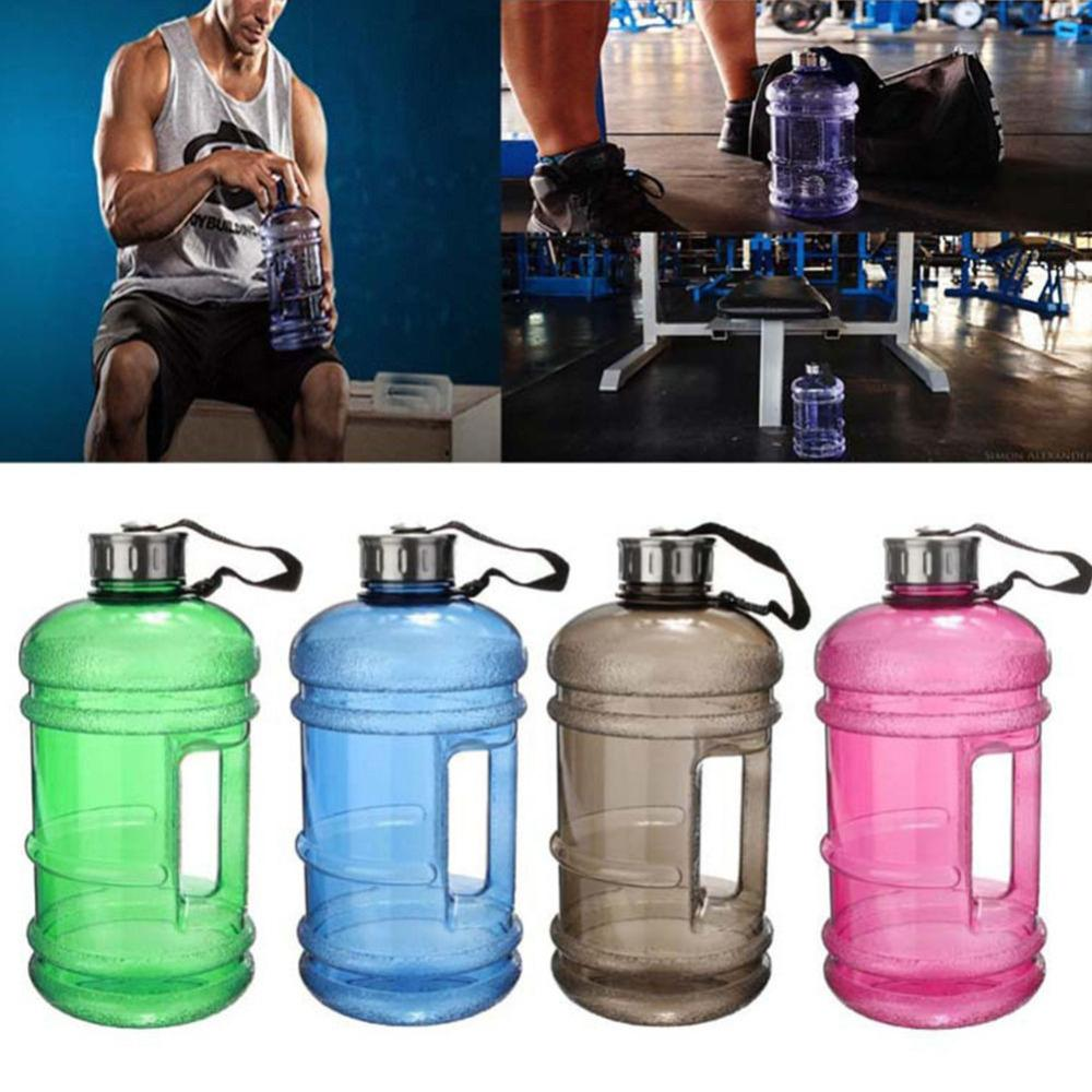 wholesale-2-2l-large-capacity-water-bottles