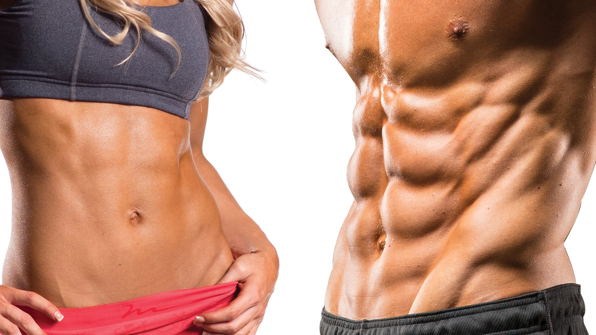 creating-a-six-pack-abs-diet-a-fat-loss-approach-for-perfect-abs-header-v2