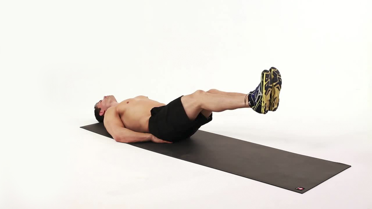 how-to-do-a-leg-raise-ab-workout-248
