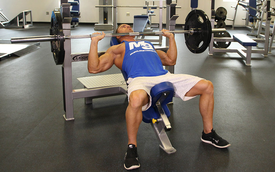 incline-bench-press_0
