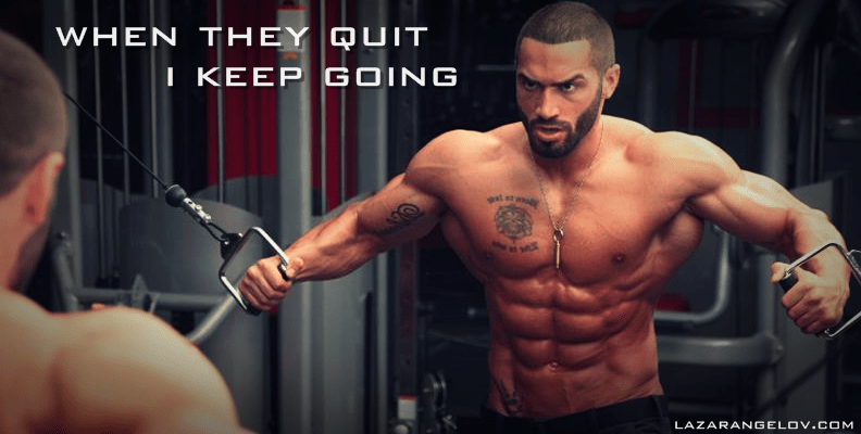 Lazar-Angelov-quote-picture