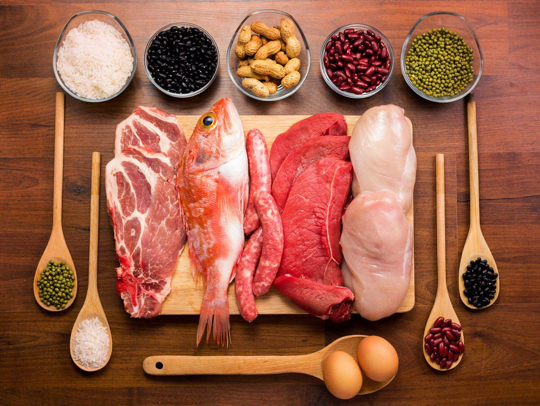 Blog_protein