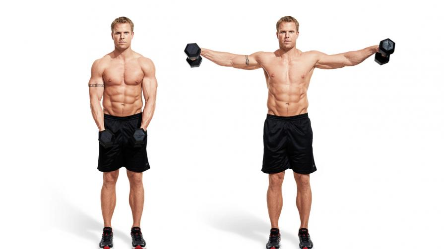 dumbell-lateral-raise-upper-body-weights-main