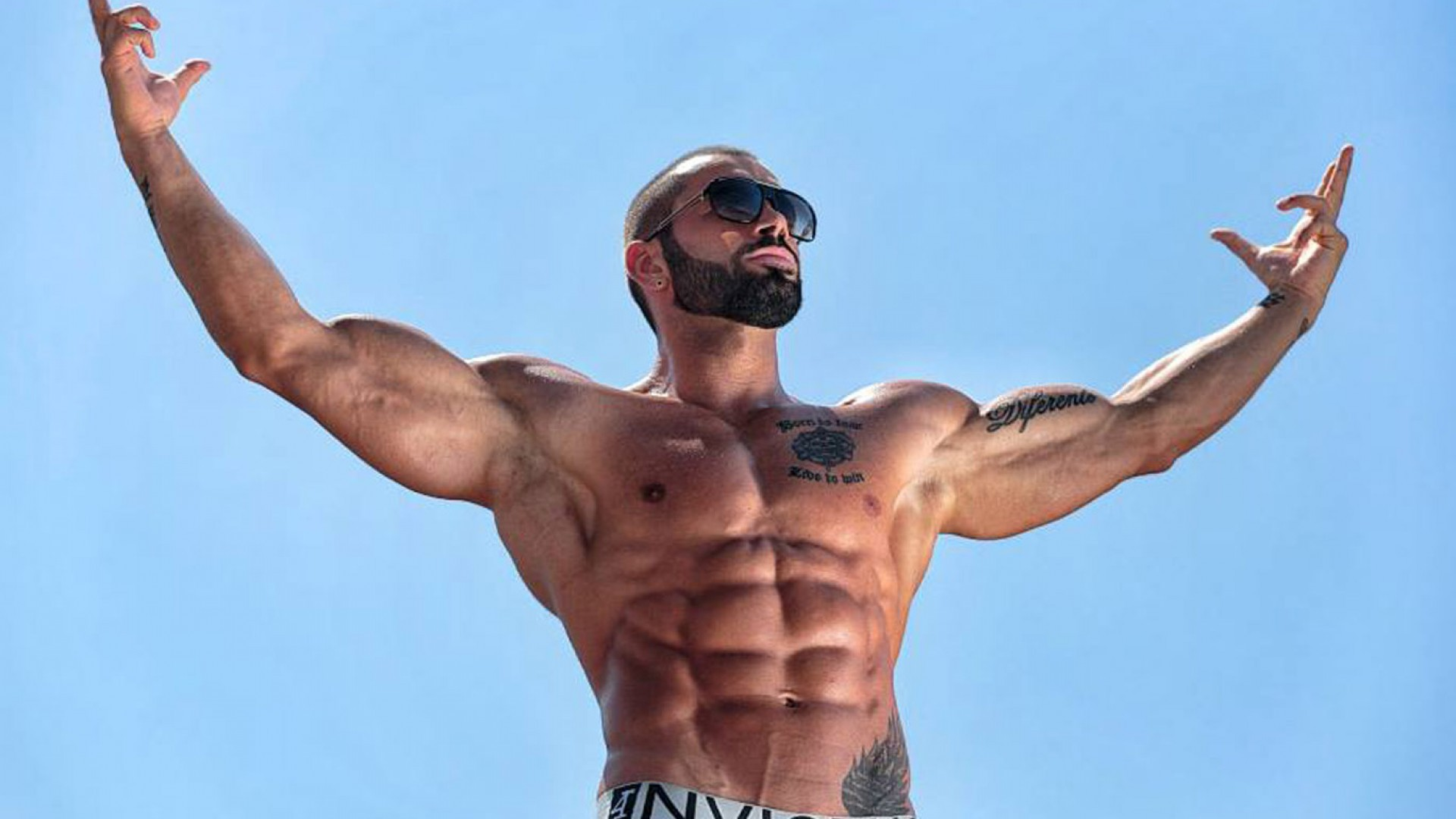 Lazar-Angelov-Wallpapers