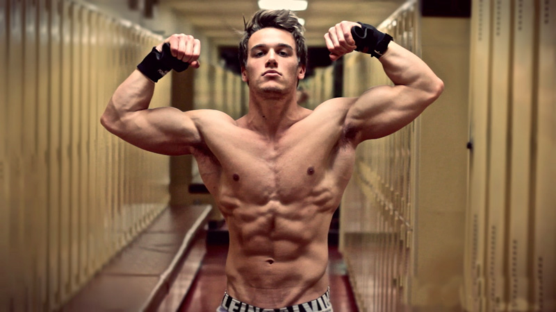 marc-fitt-biceps-workout-at-his-best