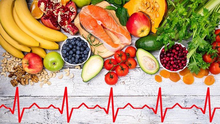 Paleo-Diet-and-Heart-Disease-ALT-722x406