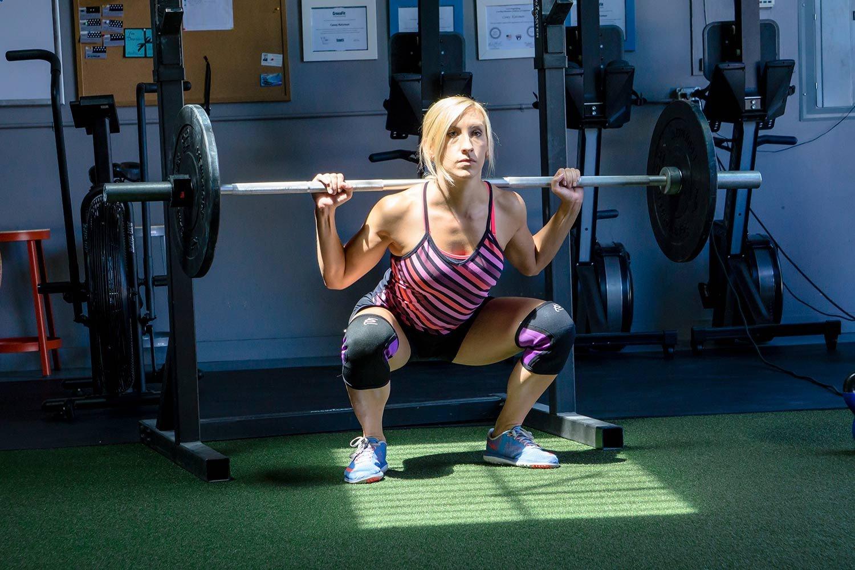 improve-squat-and-knee-pain-1