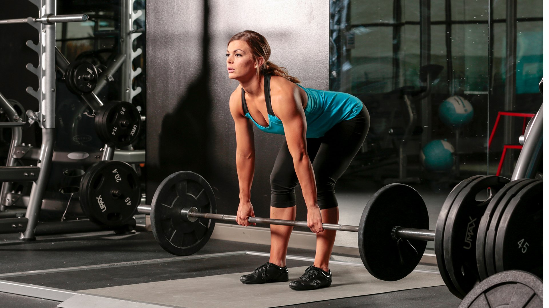 Romanian-Deadlifts-Training-The-Other-Half-Of-Your-Leg-header-v2
