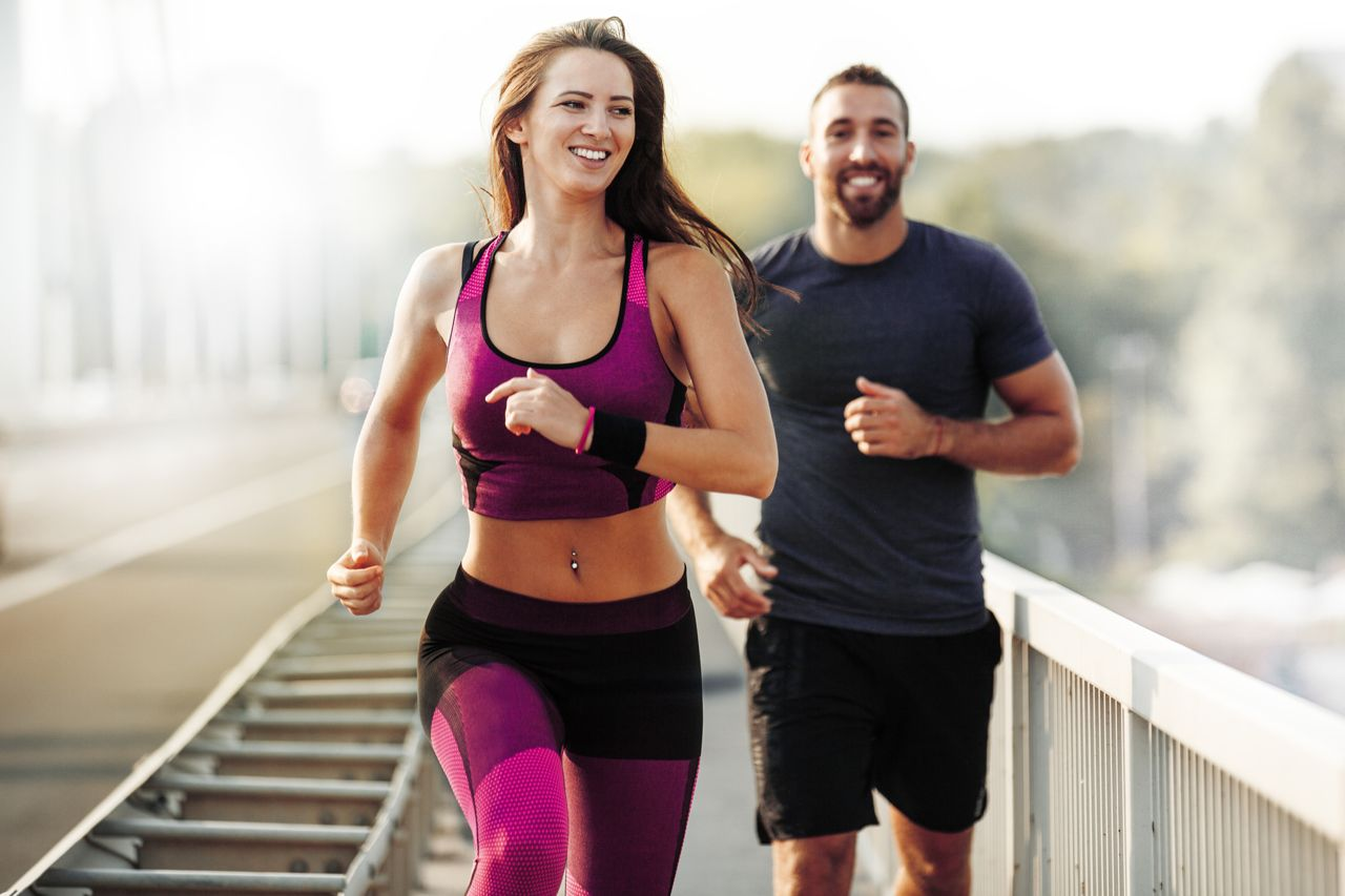 1280-599681790-man-and-woman-doing-jogging