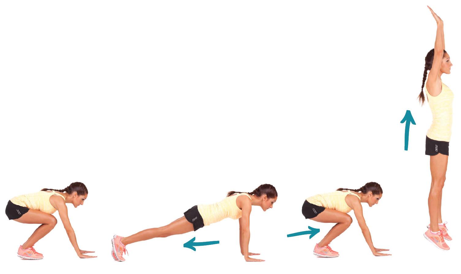 exercise_image_en22851804477960e8e0a3afc0580441e6