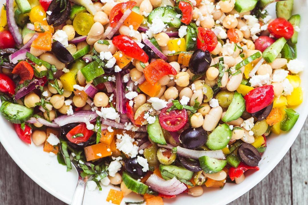 Mediterranean-bean-salad-6024-March-07-2017-4-1080x720