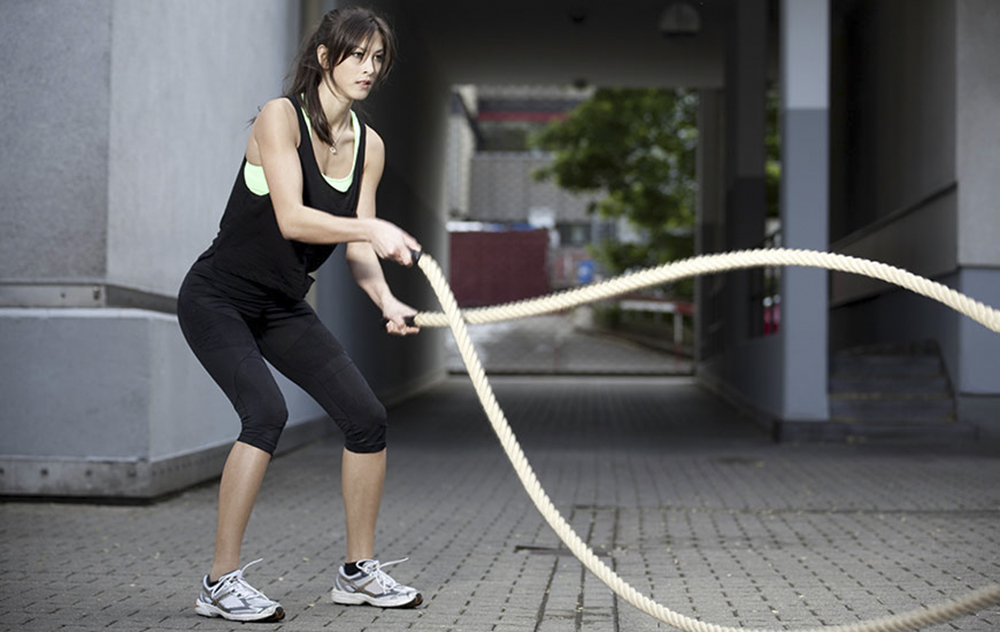 01battle-ropes-workout