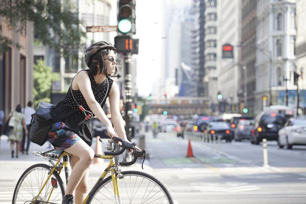chicago_bikes_two.0