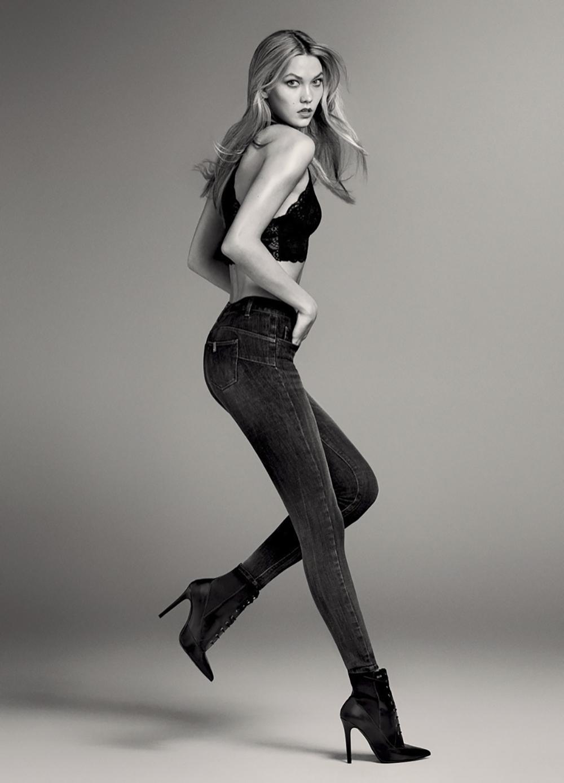 Karlie-Kloss-and-Jourdan-Dunn-Poses-For-Liu-Jo-Campaign-13