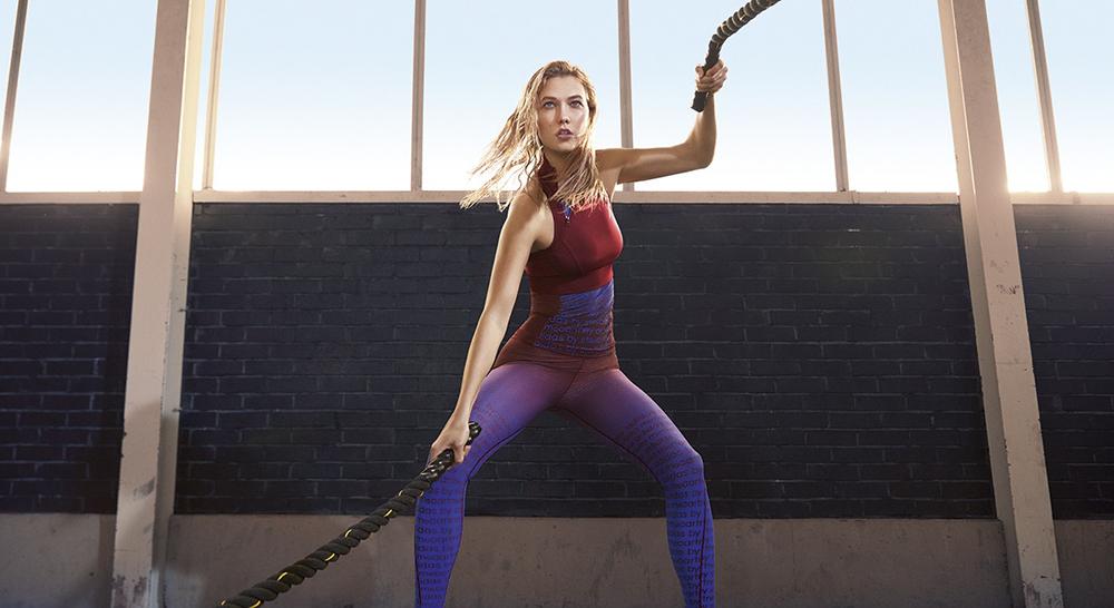 karlie-kloss-battle-ropes