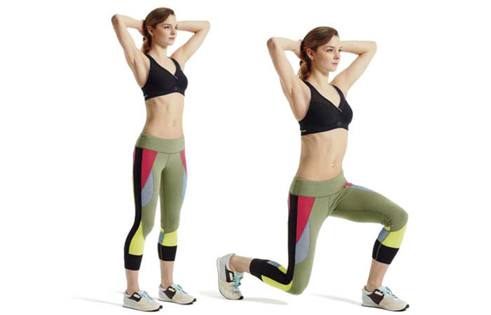reverse-lunge-15minute