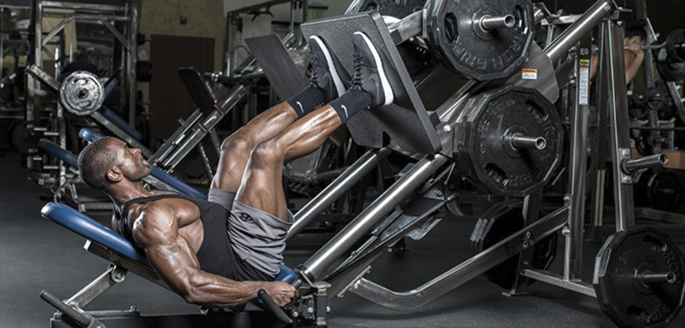 leg-workouts-for-men-the-7-best-workouts-for-thicker-quads-glutes-and-hams-mobile-facebook-960x540