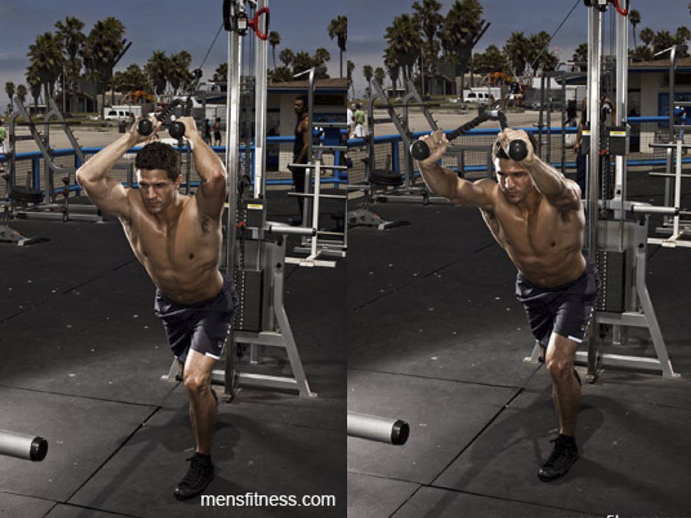overhead-triceps-extension-main2
