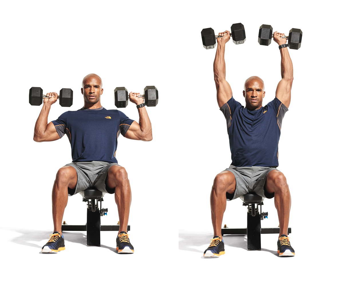 seated_dumbbell_overhead_press_main