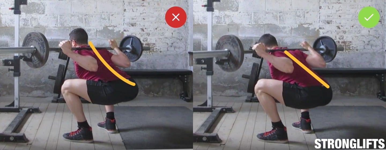 squat-lower-back