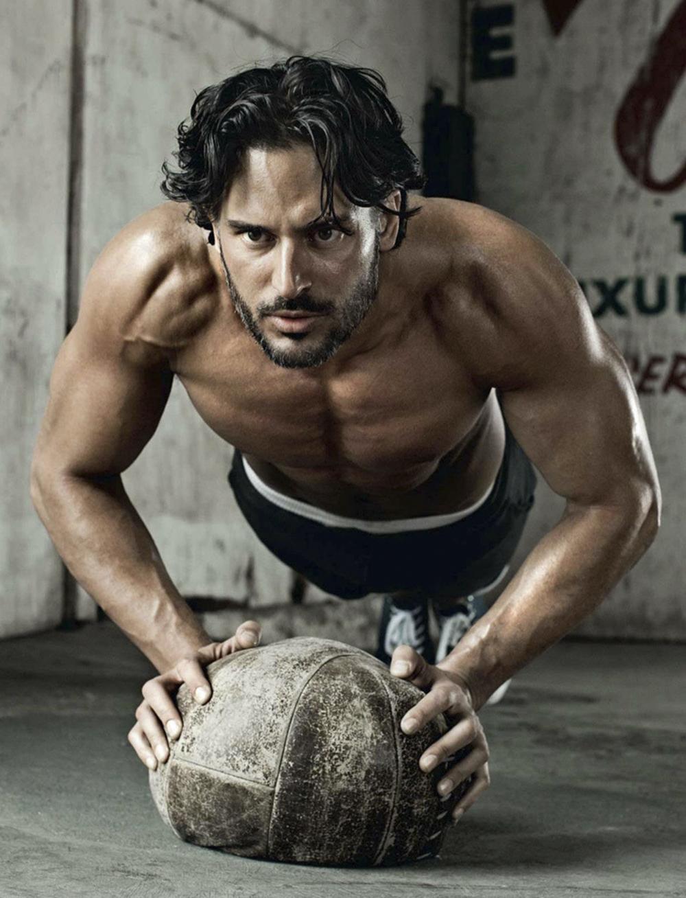 true-blood-star-joe-manganiello-to-release-fitness-book1