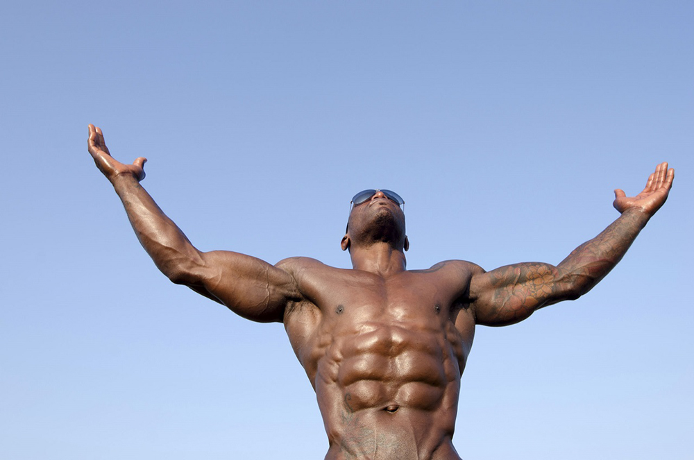 best-ab-workout-for-men_1
