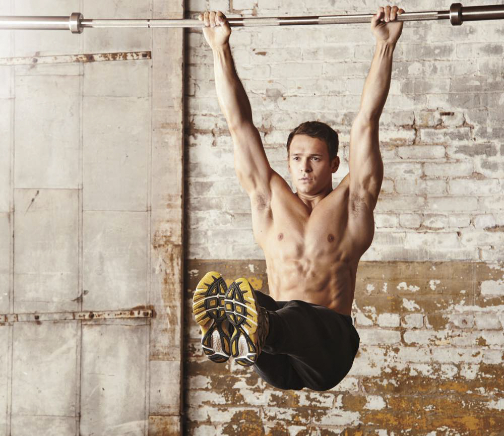 men-health-fitness-beginner-simple-workout-5
