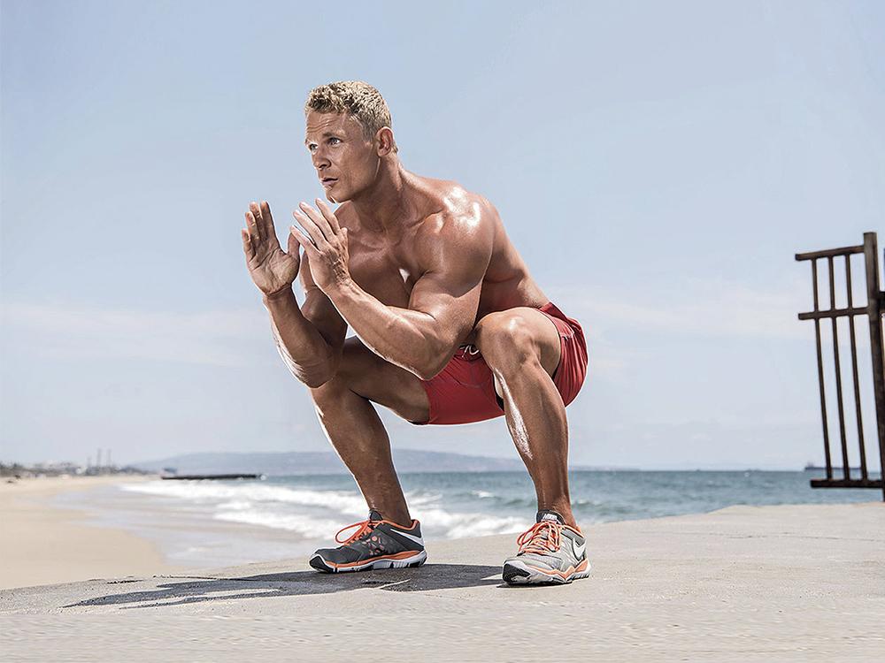 sand-workout-squat-1280