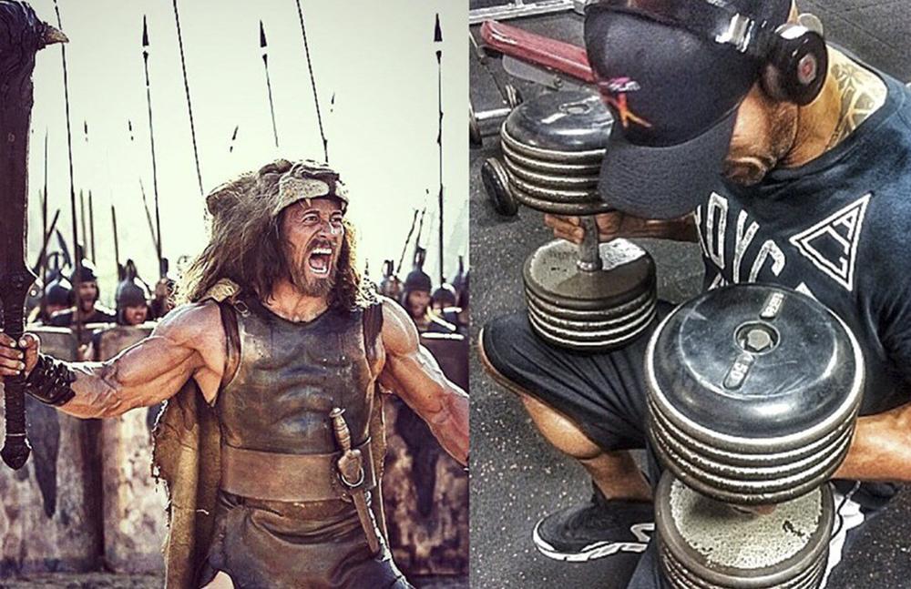 Hercules-Workout-von-The-Rock