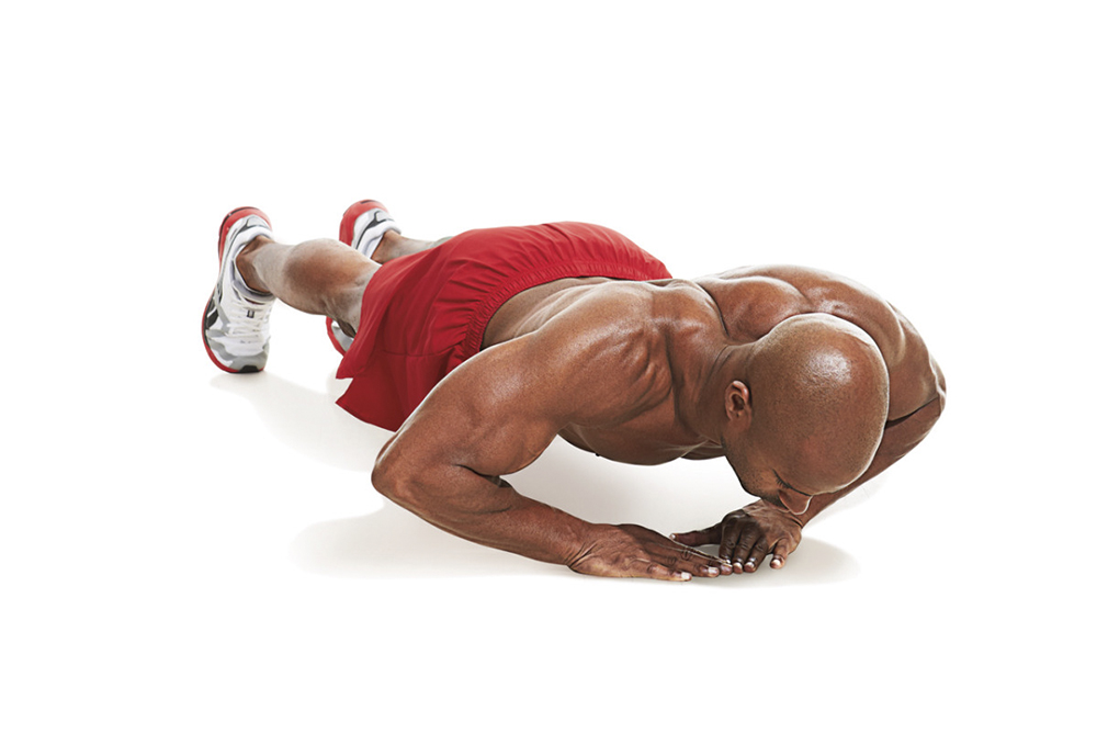 diamond-pushup-arms-2-exercise_landscape