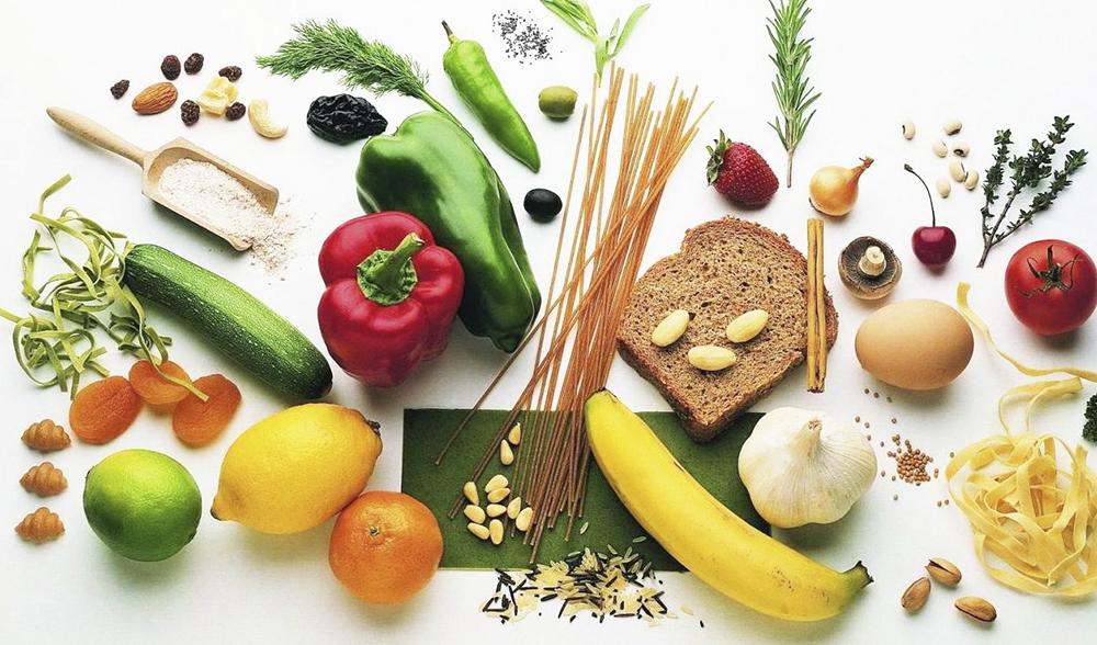 healthy-food11-1280x752