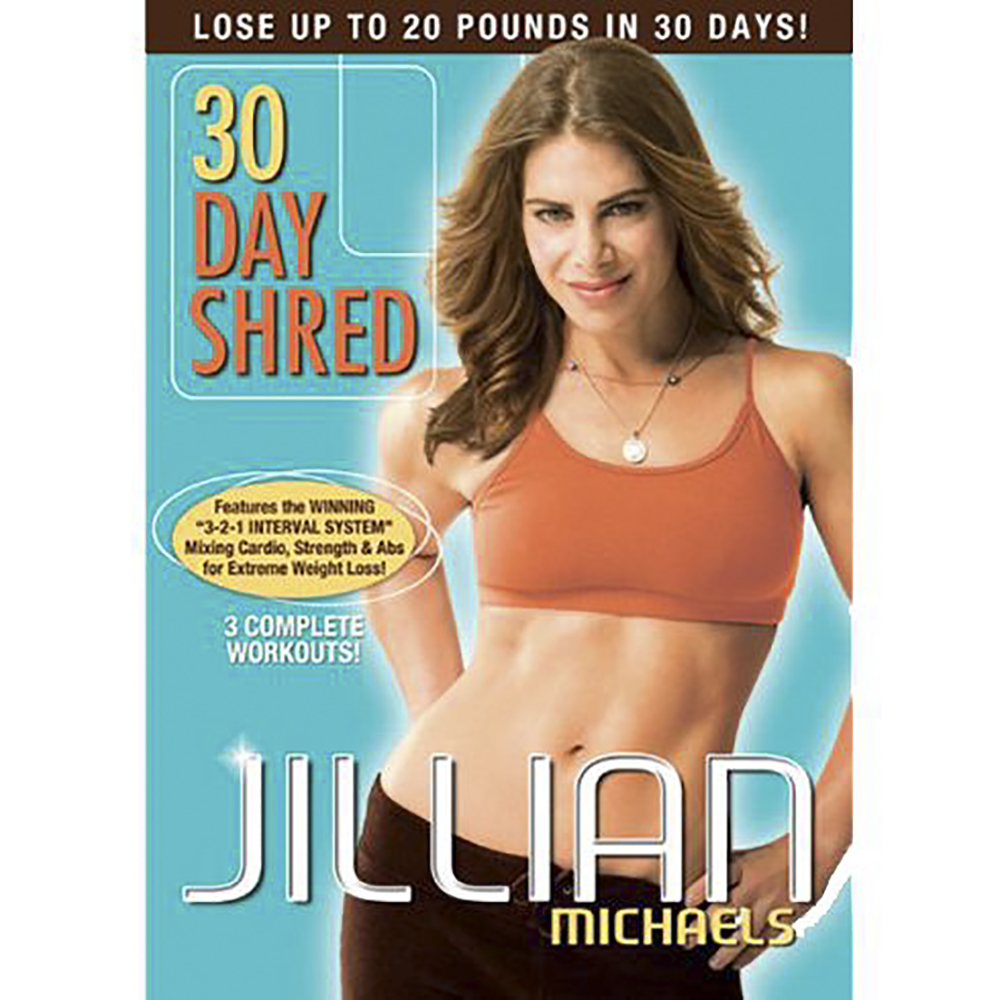 jillian-michaels-shred-1526067788