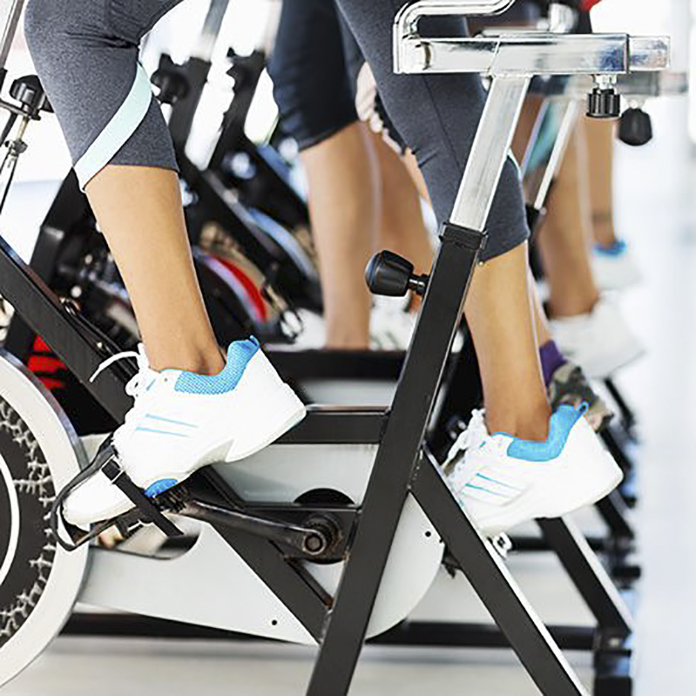 spin-class-1521653962