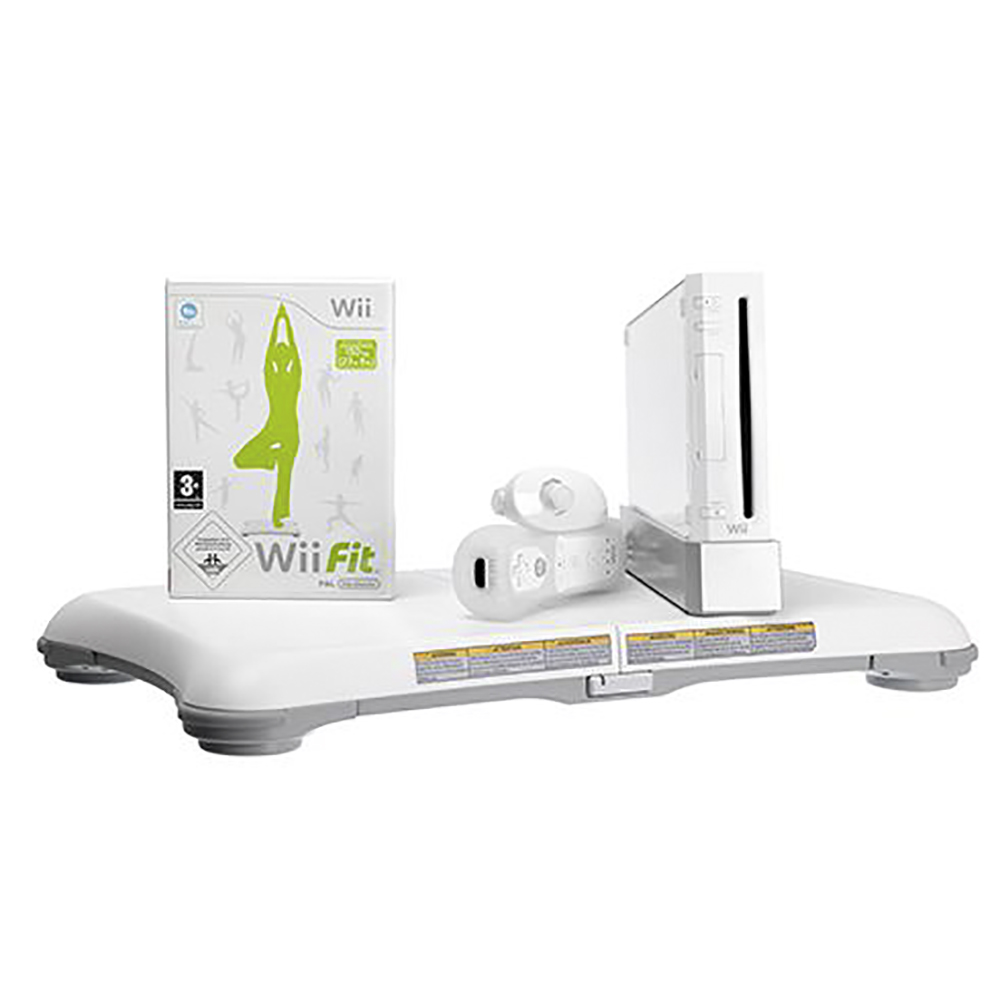 wii-fit-1526067786