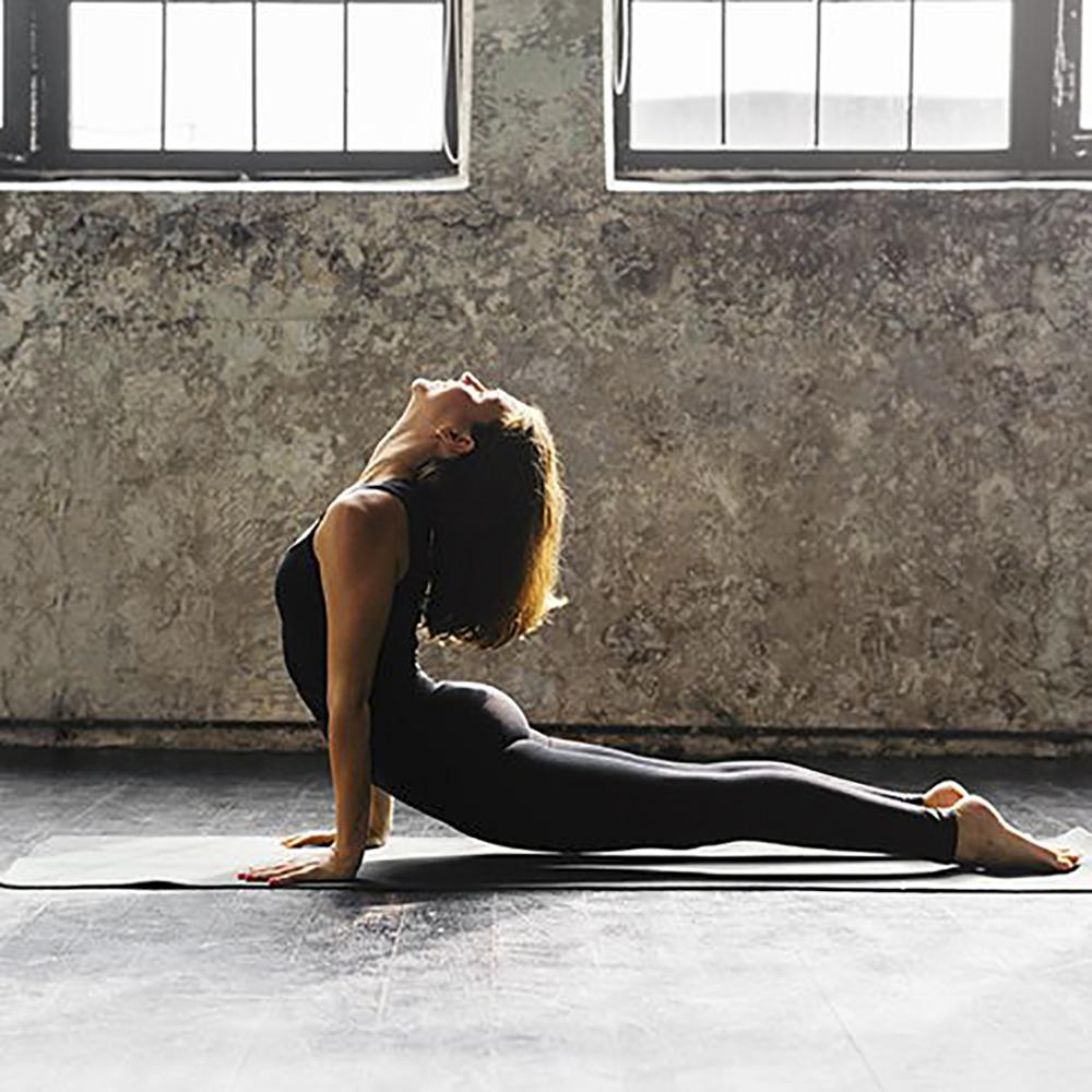 yoga-1526067787