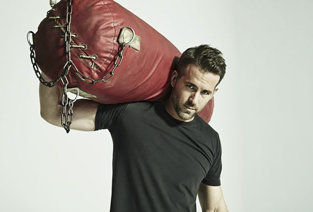 ryan-reynolds__square