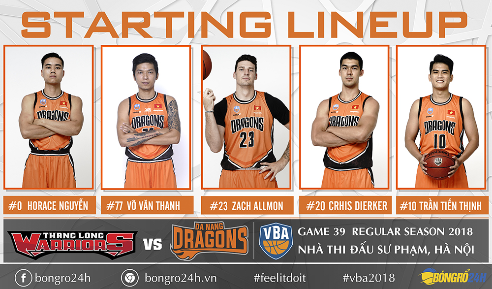 starting-line-up-dnd-01-5b6869b025d4d