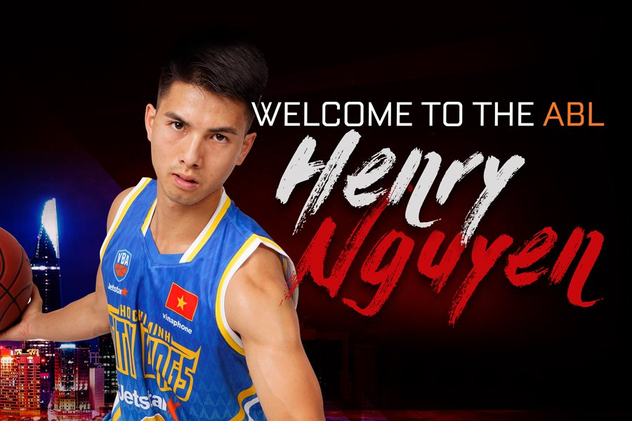 WELCOME-TO-ABL-HENRY-900x600-1