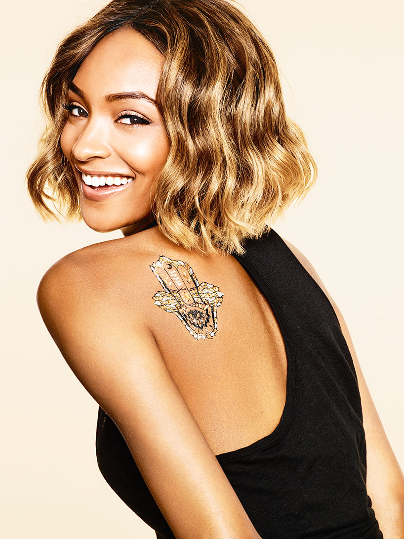 Jourdan-Dunn-HTC-feature-image